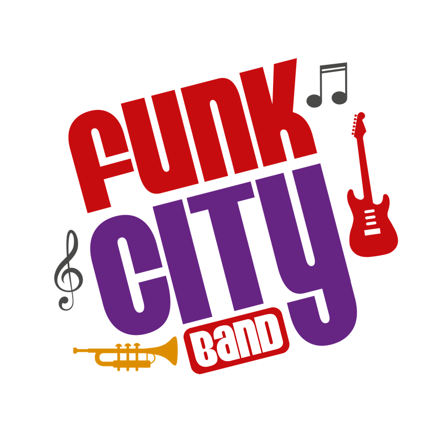Funk City Party Band